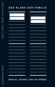 klang-der-familie-cover